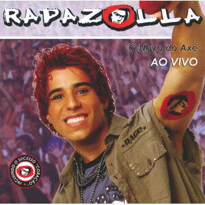 Rapazolla - Ao Vivo