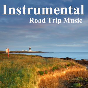 Instrumental Road Trip Music