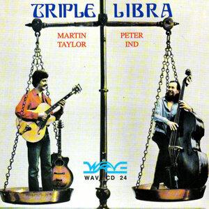 Triple Libra