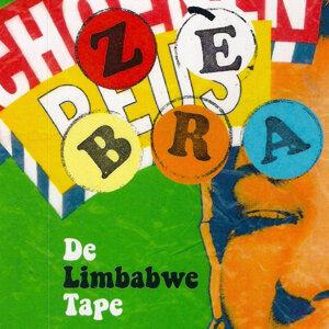 De Limbabwe Tape