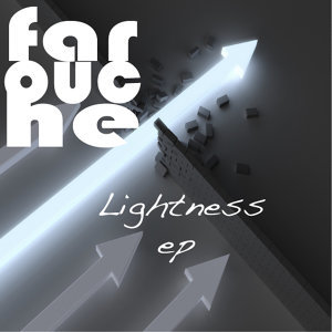 Lightness EP