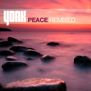 Peace 2006 (Remixed)
