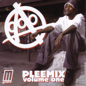 Pleemix Volume One