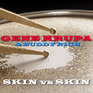 Skin Vs Skin