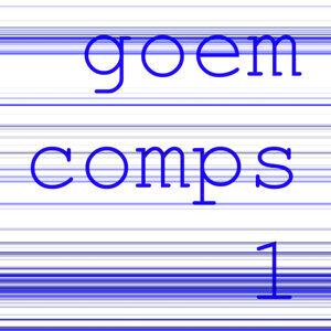 Comps 1
