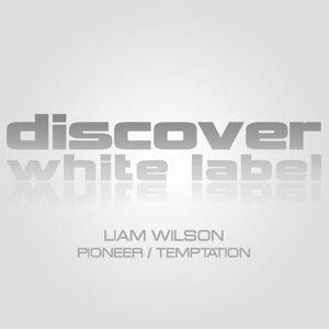 Pioneer / Temptation