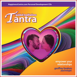 Tantra: Empower Your Relationships