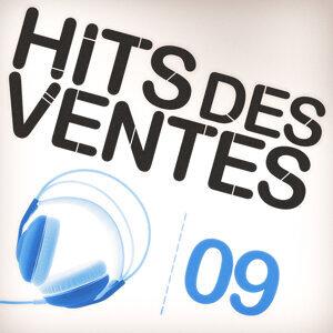 Hits Des Ventes Vol. 9