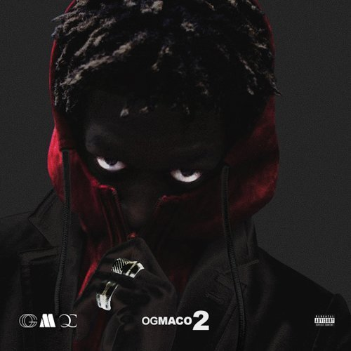 OG Maco 2 - EP