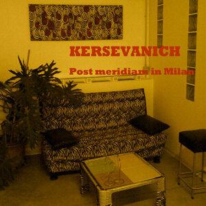 Post Meridiam In Milan