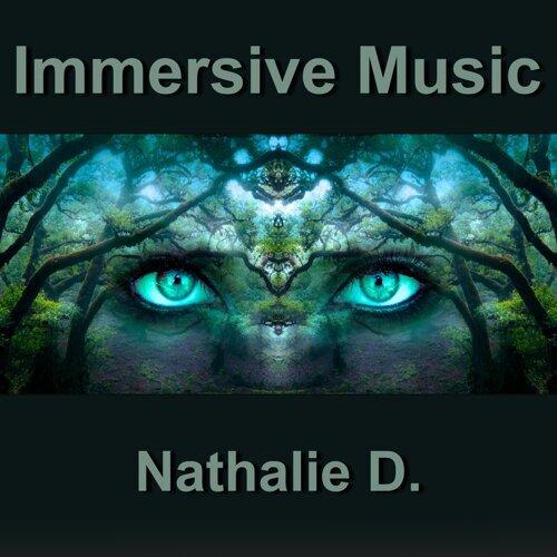 Immersive Music