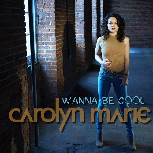 Wanna Be Cool