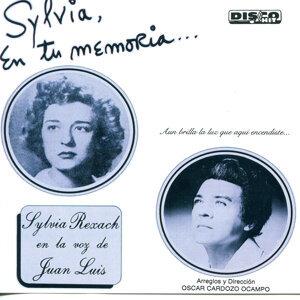 Sylvia, En Tu Memoria...