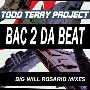 Bac 2 Da Beat