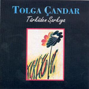 Türküden Şarkıya