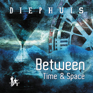 Between Time & Space EP