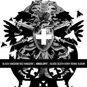 Black Kingdom Red Kingdom