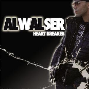 Heart Breaker - The Ringtones