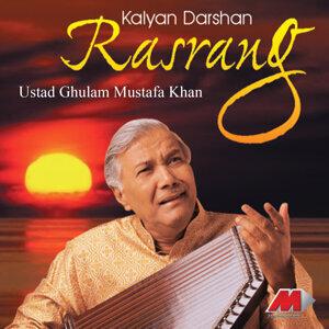 Rasrang (Kalyan Darshan)