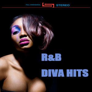 R&B Diva Hits