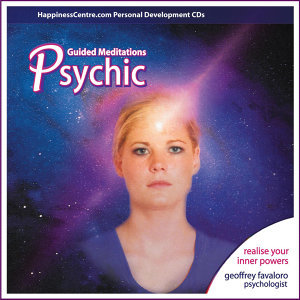 Psychic: Realize Your Inner Powers
