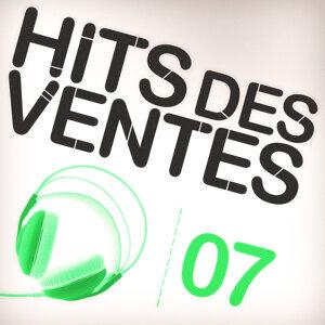 Hits Des Ventes Vol. 7