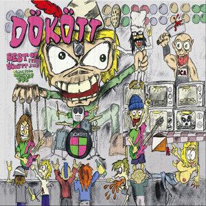 Best of Dökött 1998-2012