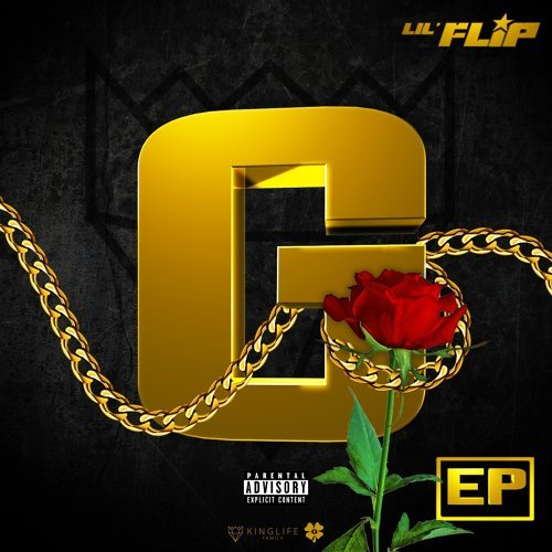 G - EP