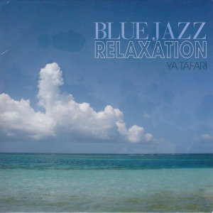 Blue Jazz Relaxation