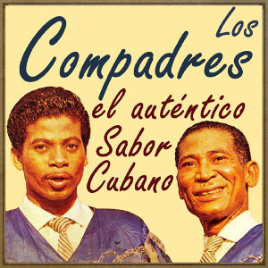 El Auténtico Sabor Cubano