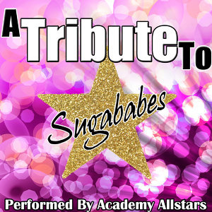 A Tribute to Sugababes