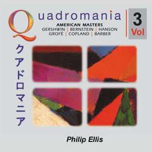American Masters-Vol.3