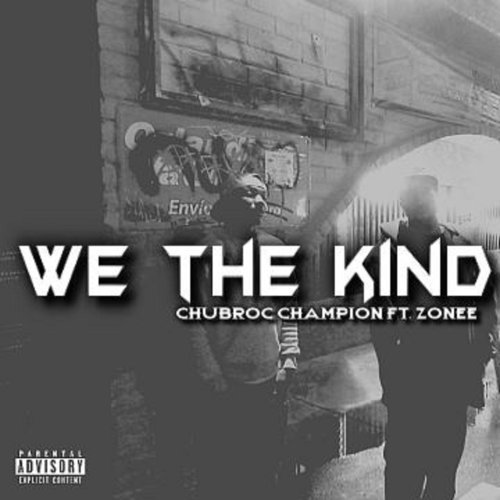 We the Kind