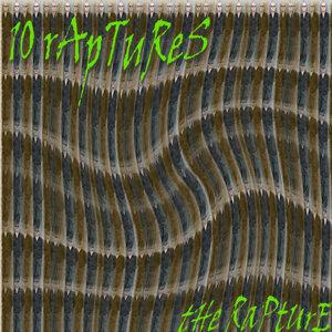 10 Raptures