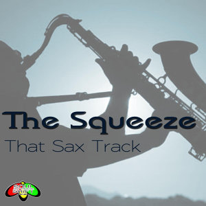 That Sax Track