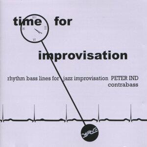 Time for Improvisation
