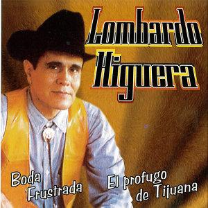 El Profugo De Tijuana
