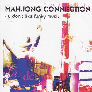 U Don't Like Funky Music - EP