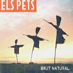 Brut Natural