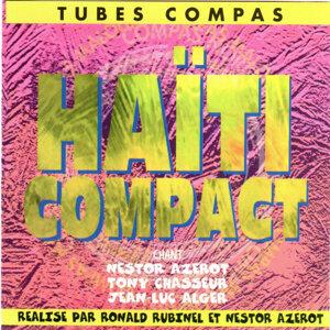 Haïti Compact