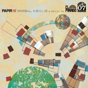 Papir III