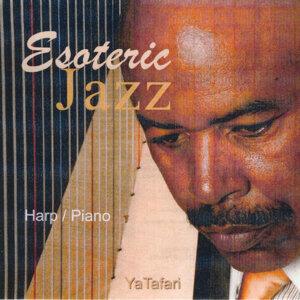 Esoteric Jazz