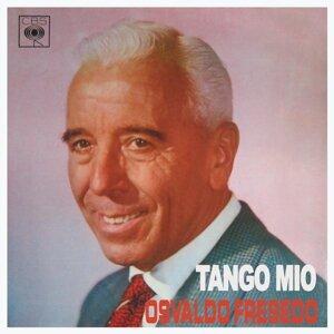 Tango Mío