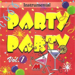 Party Party Vol. 1