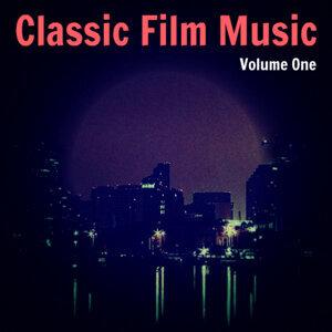 Classic Film Music Vol.1