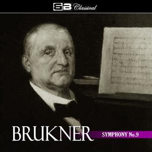 Brukner Symphony No 9