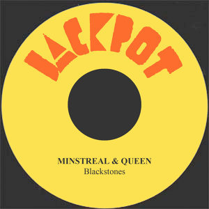 Minstreal & Queen