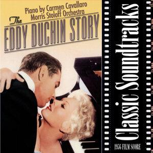 The Eddy Duchin Story (1956 Film Score)
