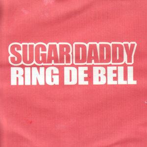 Ring De Bell