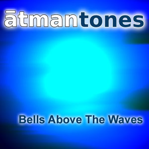 Bells Above The Waves